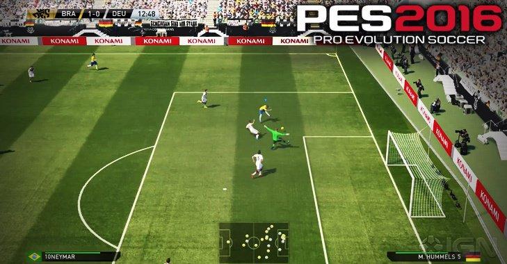 pes2016-gameplay2