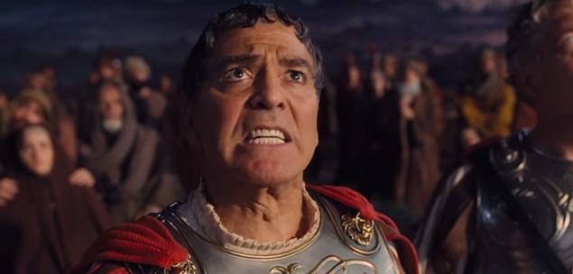 Salve, César