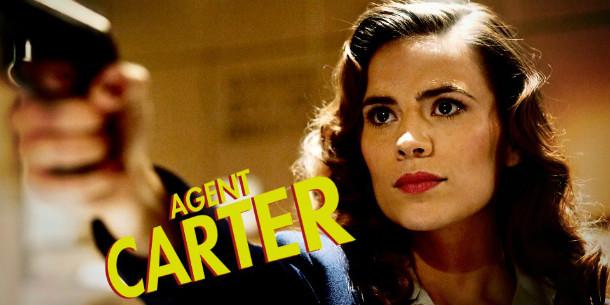 agent-carter-edited