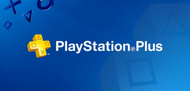 ps plus playstation plus