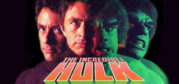 the incredible hulk edited