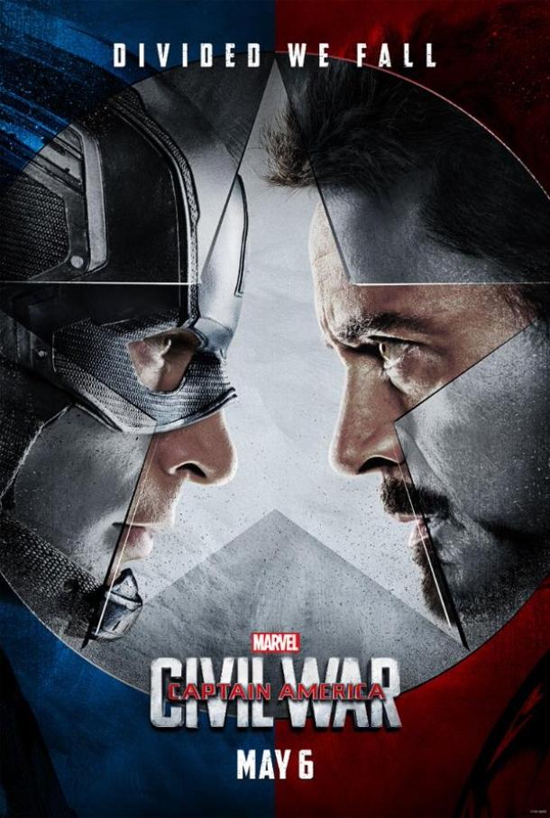 Capitão-america-guerra-civil