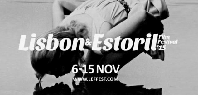 LEFFEST NOS Lisbon & Estoril Film Festival