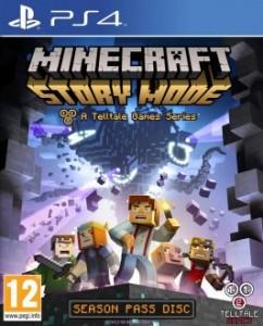 Minecraft_SM