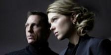 Um dos melhores e mais longos Bond filmes, e um blu-ray à sua altura. Explicamos porquê.