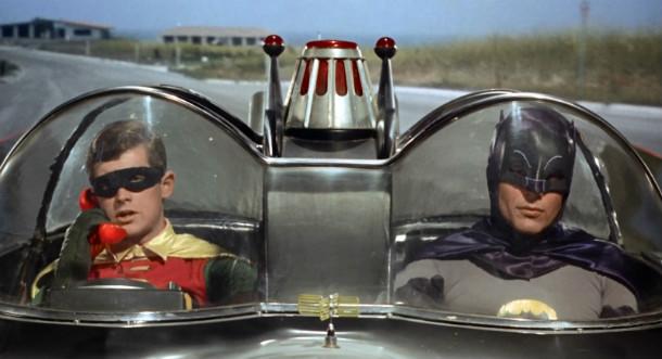 batman-1966-edited