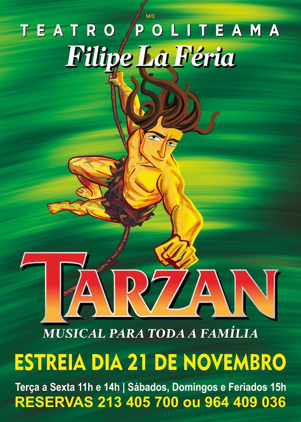 cartaz-tarzan-politeama