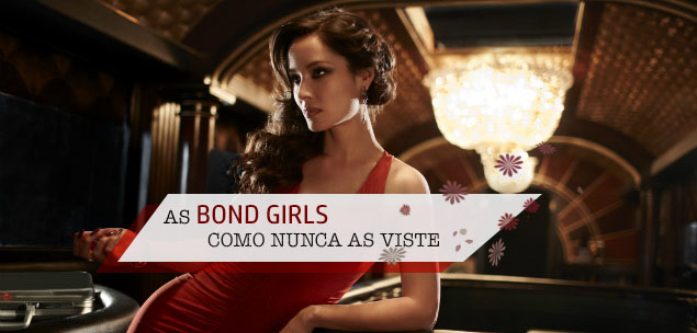 red hot bond girls despidas