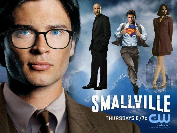 smallville_edited