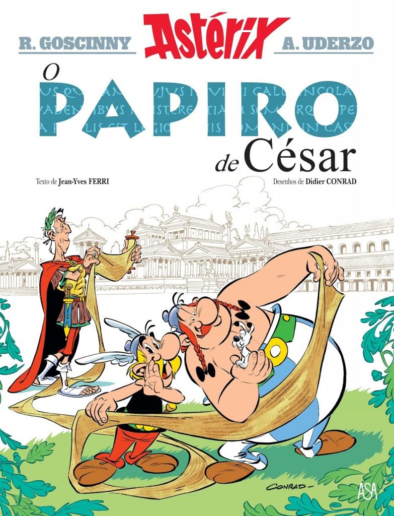 Capa_PAPIRO