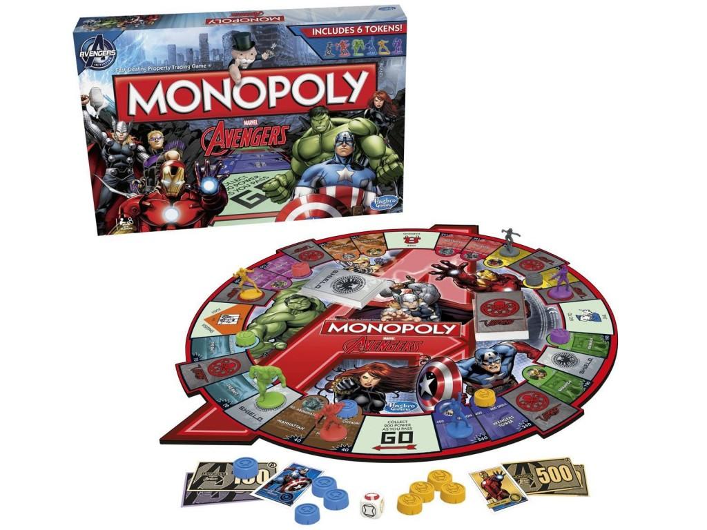 avengers-monopolyhasbro-212842600