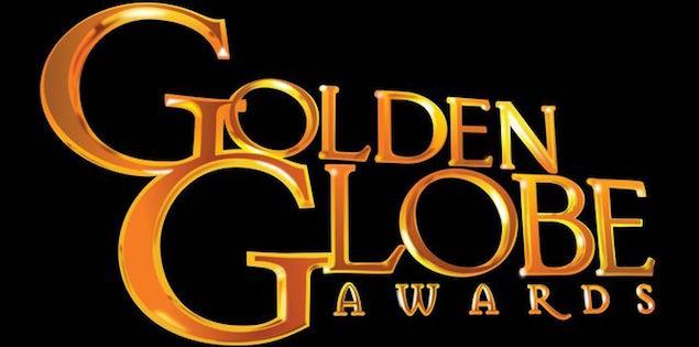globos de ouro