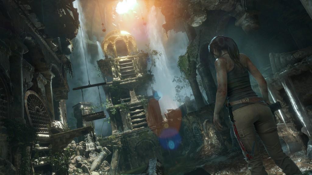 rise-tomb-raider-gameplay