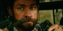 Do realizador Michael Bay, 13 Horas: Os Soldados Secretos de Benghazi, é um thriller cheio de ação e drama.