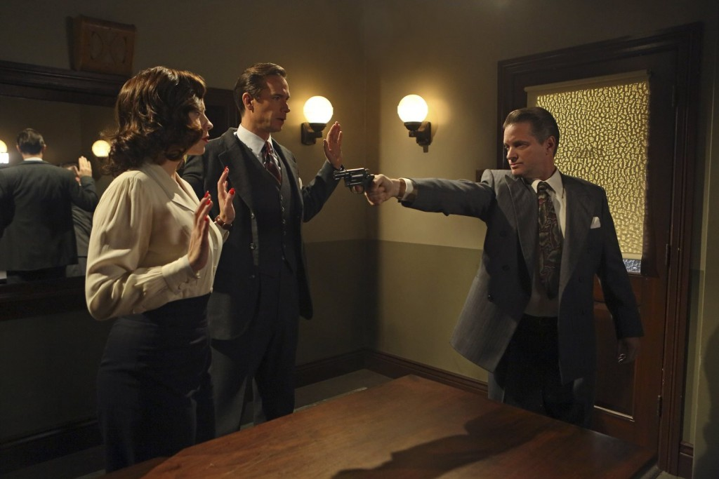 Agent-Carter-Peggy-Jarvis