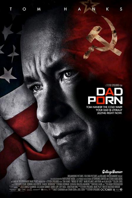 posters honestos