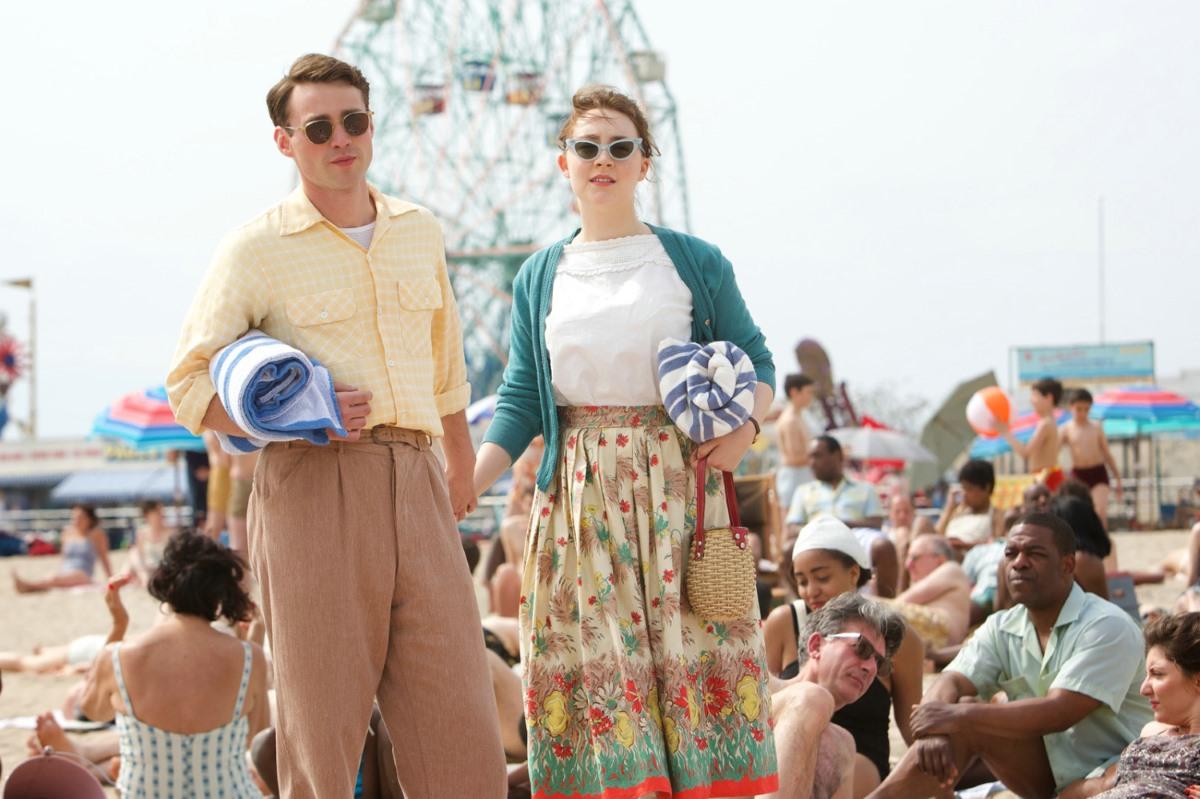 Costume Designers Guild Brooklyn