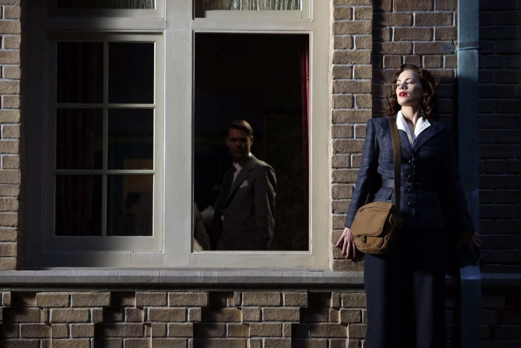 Hayley-Atwell-Agent-Carter