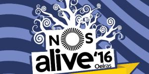 NOS_Alive_2016_Logo