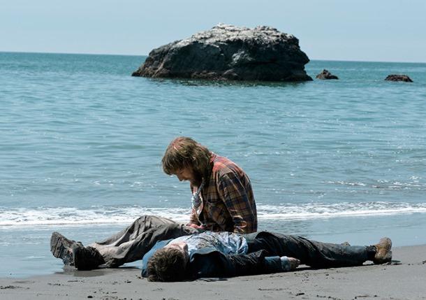 Sundance Film Festival Swiss Army Man Daniel Radcliffe