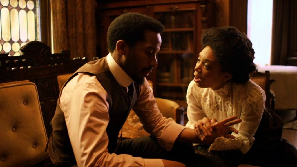 The-Knick-Andre-Holland
