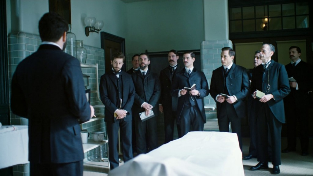The-Knick-Cinemax
