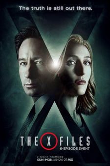 the-x-files-primeiras-impressoes-post