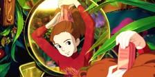 Os 30 anos do Studio Ghibli são comemorados pela Outsider Films com uma redistribuição dos filmes mais conhecidos do estúdio japonês.