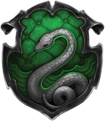 Slytherin_Crest