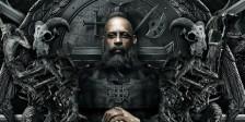 Vin Diesel protagoniza o entusiasmante filme de ação e aventura O Último Caçador de Bruxas.