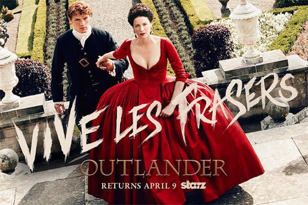 outlander-season2-poster