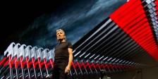 ROGER WATERS THE WALL é mais que um filme, é um evento que vai desde um imersivo concerto do clássico álbum dos Pink Floyd a um manifesto anti-guerra aos olhos de Roger Waters.