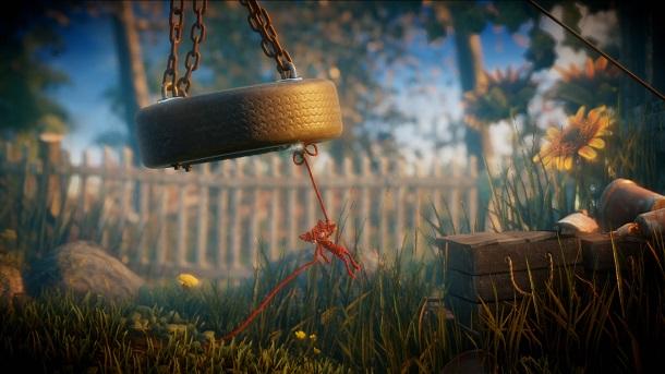 unravel-screen-01-ps4-eu-16jun15
