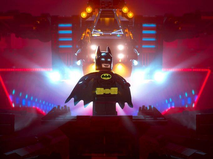 Batman_Lego_Batcave