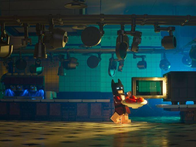 Batman_ Lego_Kitchen