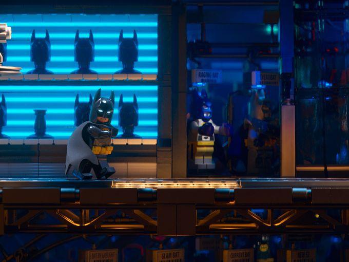 Batman_Lego_batcave_2