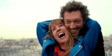 Depois de espantar a crítica com Polissia, Maïwenn mergulha no aparentemente mais pessoal Meu Rei: um drama romântico protagonizado por Vincent Cassel e Emmanuelle Bercot.