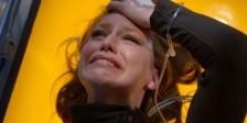 Caminhando para o final da sua primeira temporada, Supergirl exibe o seu melhor episódio até à data, contando com a excelente performance de Melissa Benoist.