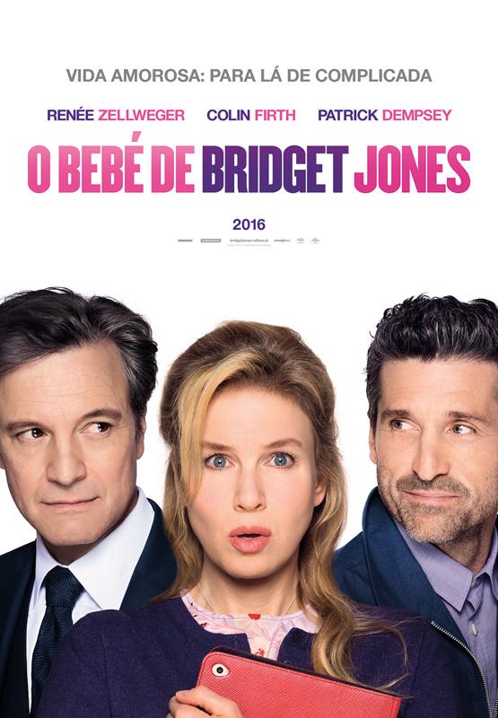 Bebe-de-Bridget-Jones_online