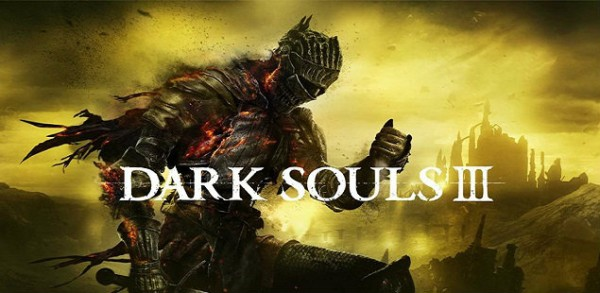Dark-Souls-3-Wallpaper
