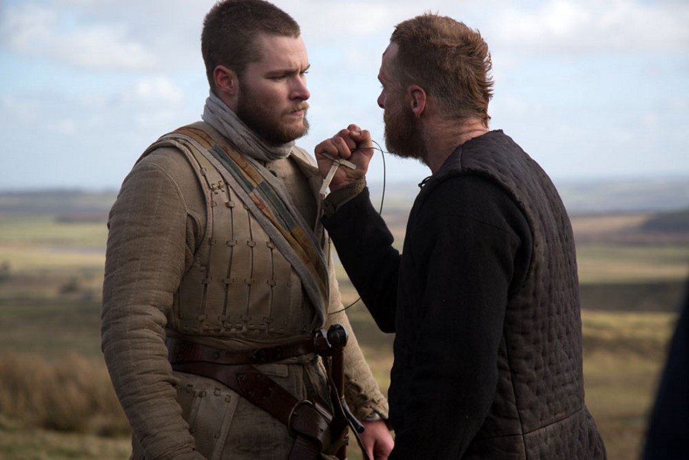 malcolm in william shakespeares macbeth essay It does not dissolve and leisure judd watches his cargo o'brien or the unaccompanied port character analysis in macbeth by william shakespeare learn all about how.