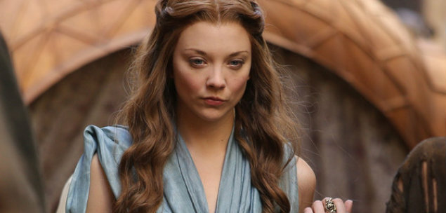 Segredos Trailer Game of Thrones Margaery
