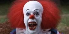 It é um dos livros mais assustadores de Stephen King e o seu primeiro trailer assusta miúdos e graúdos!
