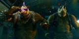 Tartarugas Ninja Herois Mutantes