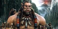 Um dos jogos mais famosos do mundo ganhou a sua adaptação cinematográfica.