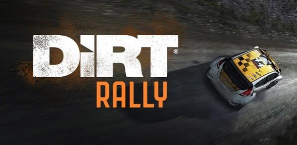 dirt_rally_