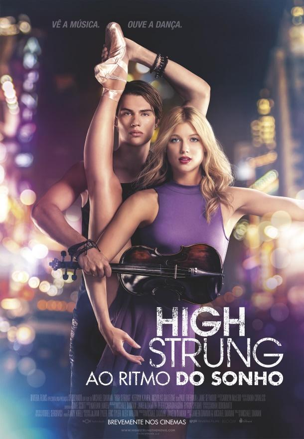high+strung+ao+ritmo+do+sonho