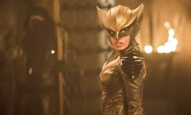 legends-of-tomorrow-hawkgirl