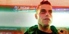A aclamada série do canal americano USA, Mr Robot, já tem data de estreia para a segunda temporada e divulgou novos teasers.