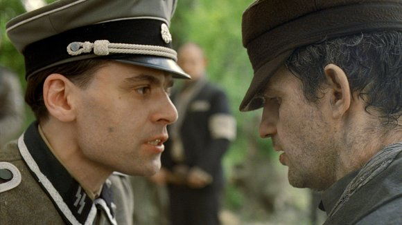 son-of-saul-20156226